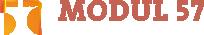 modul57_logo