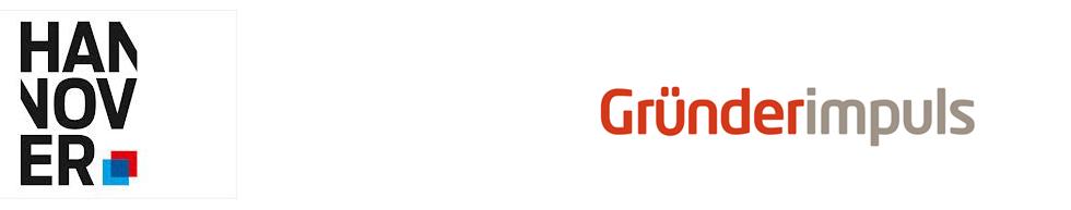 GI_Header