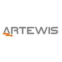 artewis