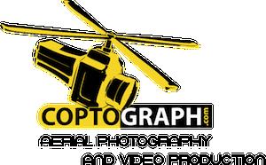 coptograph-logo-neu