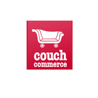 couchcommerce1