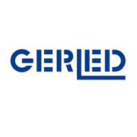 gerled