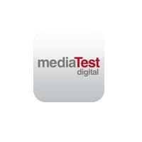 mediatest
