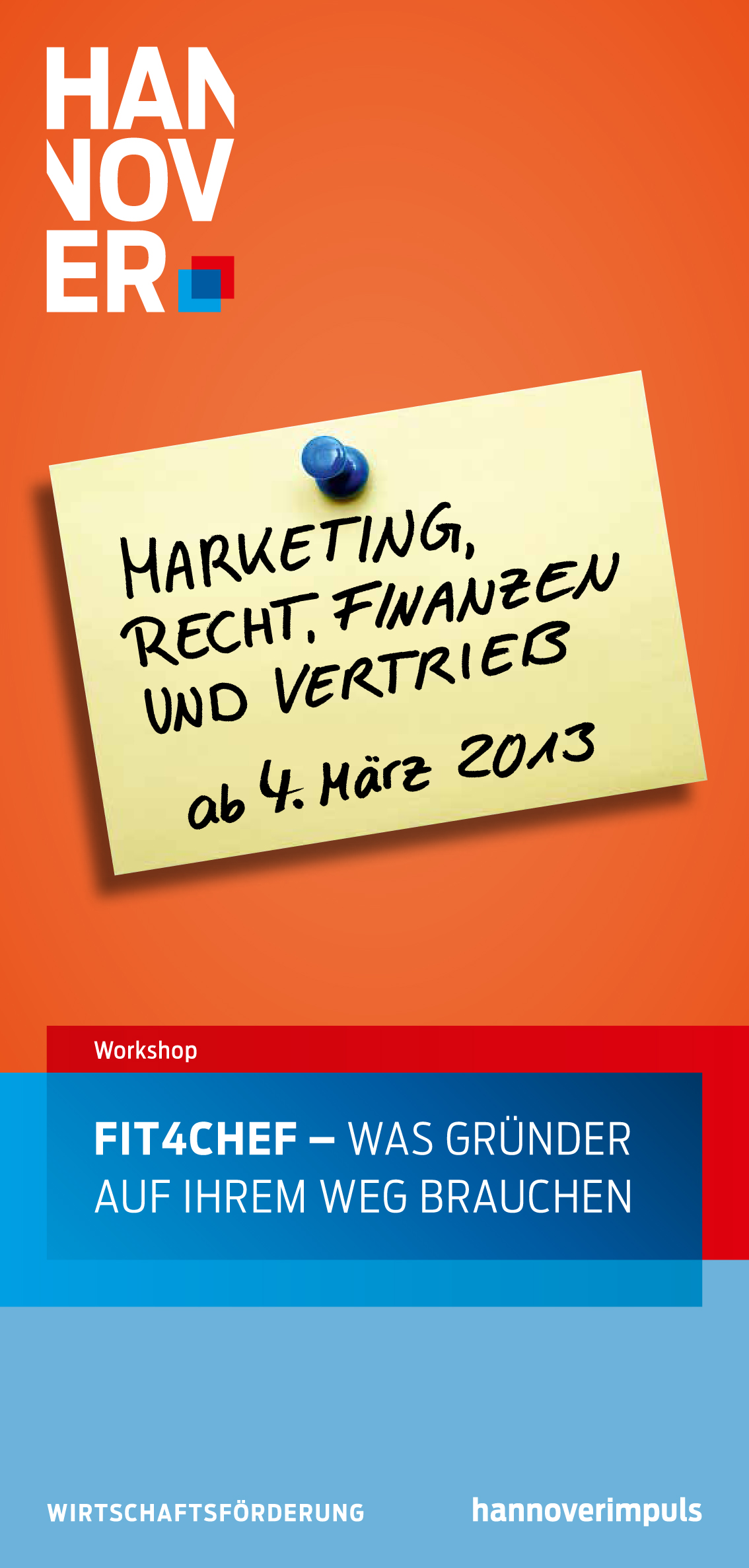 Seiten aus Flyer_FIT4CHEF_Web