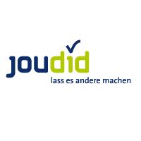 joudid