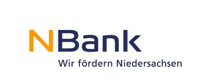 NBank_RGB_Claim_7_5