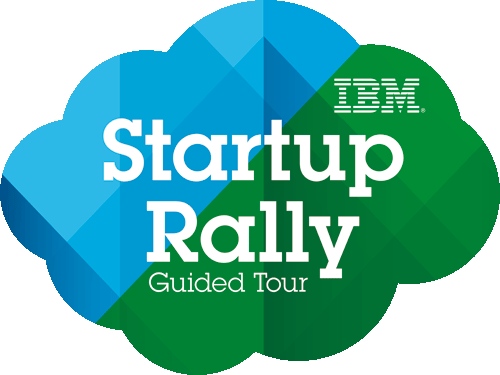 IBMStartupRally_keyvisual