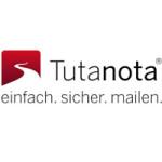 Tutao2