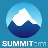 summitcrm_160px