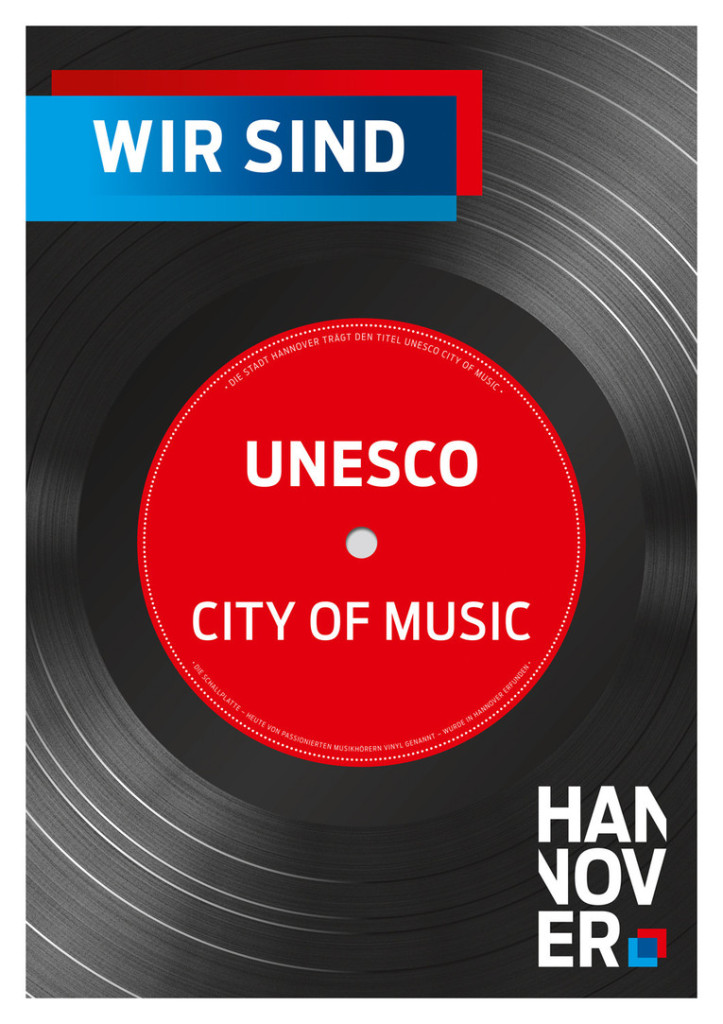 UNESCO-City-of-Music_image_full
