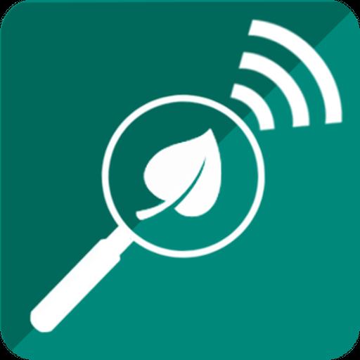 Icon_app_schlicht_weiss_512