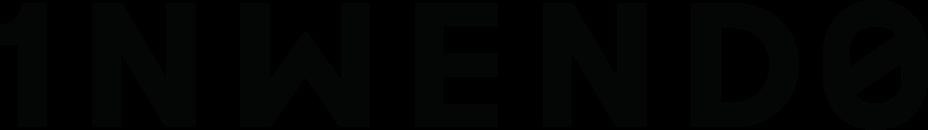 Inwendo_Logo[1]