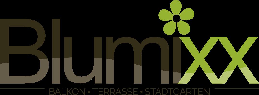 blumixx-logo