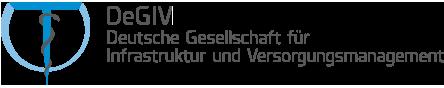 degiv_logo_web