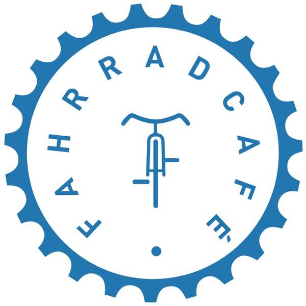 fahrradcafe_blue-01