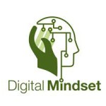 Digital Mindset GmbH