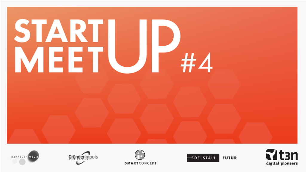 Startup Meetup