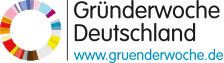 gew_logo_dreizeilig_2014