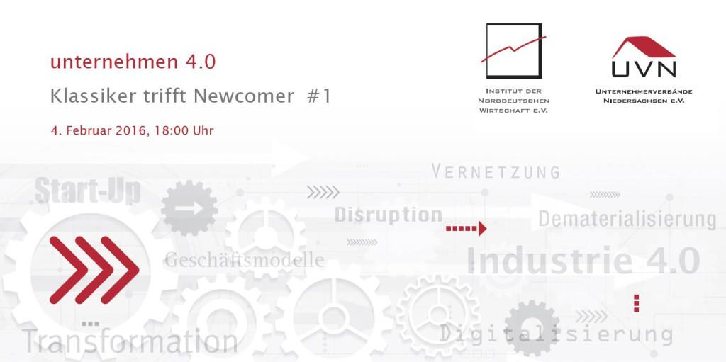 2015-12-15_Einladung Unternehmen 4.0_erste Seite