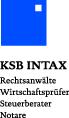 KSB-Sozietaet_St_HKS43K