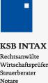 KSB INTAX