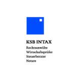 KSB_Intax