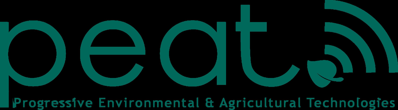 logo_tille[1]