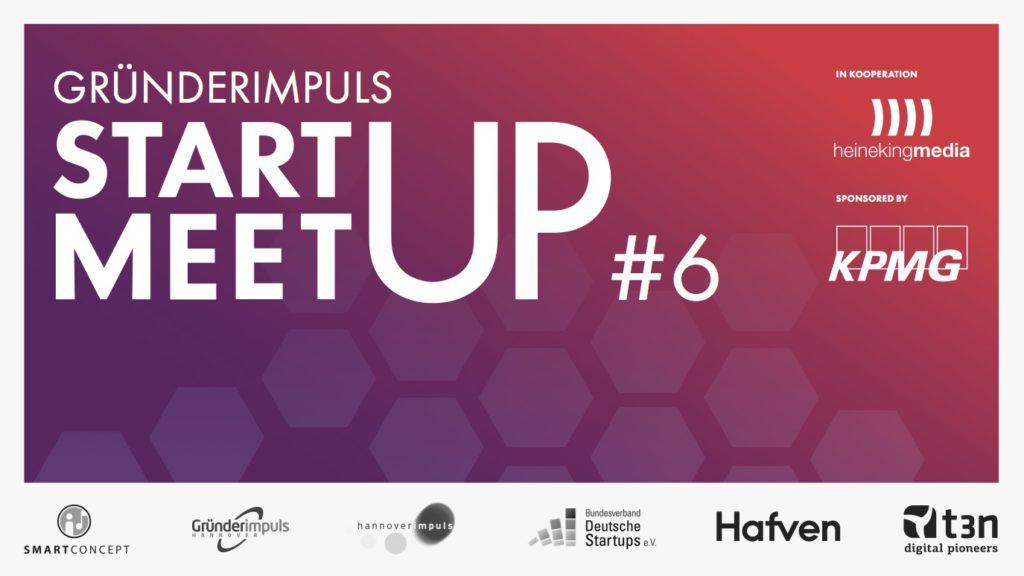 startupmeetup062