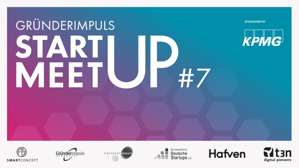 startupmeetup_07_300ppi-1