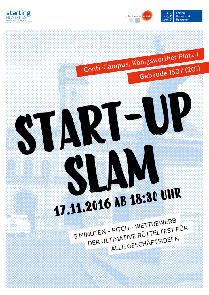 flyer-start-up-slam-17-11-16