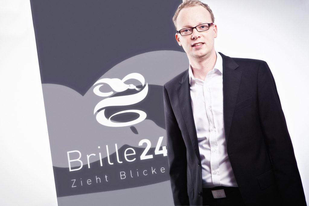 Brille24_Matthias Hunecke