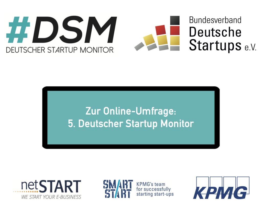 DSM Banner