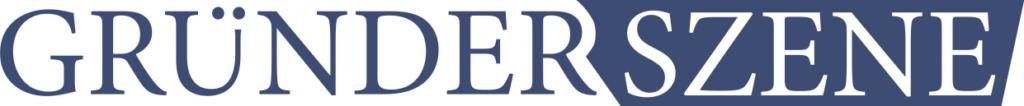 Gruenderszene_Logo_RGB_blue