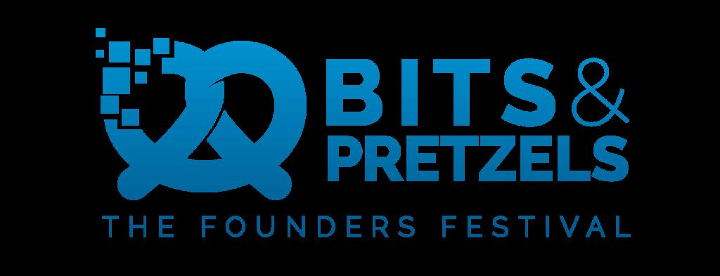bp-master-logo-reversed