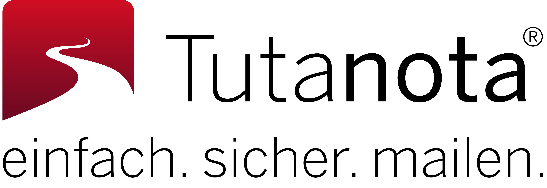 Tutanota - einfach. sicher. mailen.